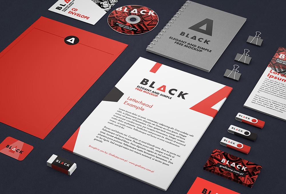 branding - Design Gráfico