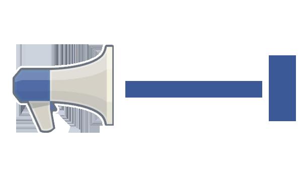 facebookads anuncios links patrocinados - Google AdWords – Facebook Ads
