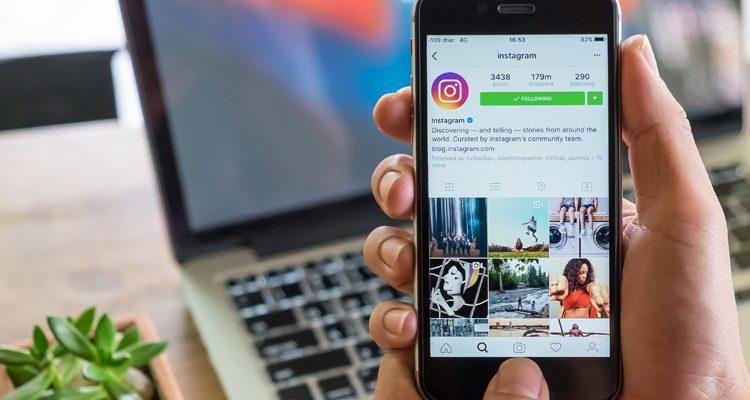 instagram automatização - Automatização do Instagram