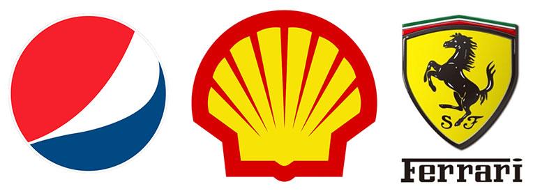 logotipo2 - Design Gráfico
