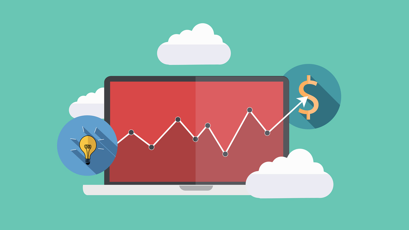 marketing digital 750x365 - Marketing Digital
