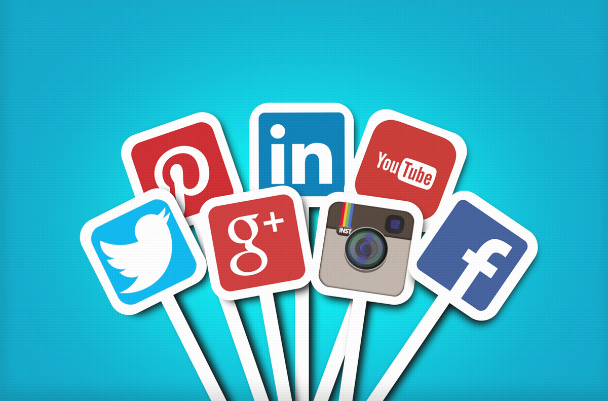 social media agencia fabrica de ideias ubá 750x365 - Social Media
