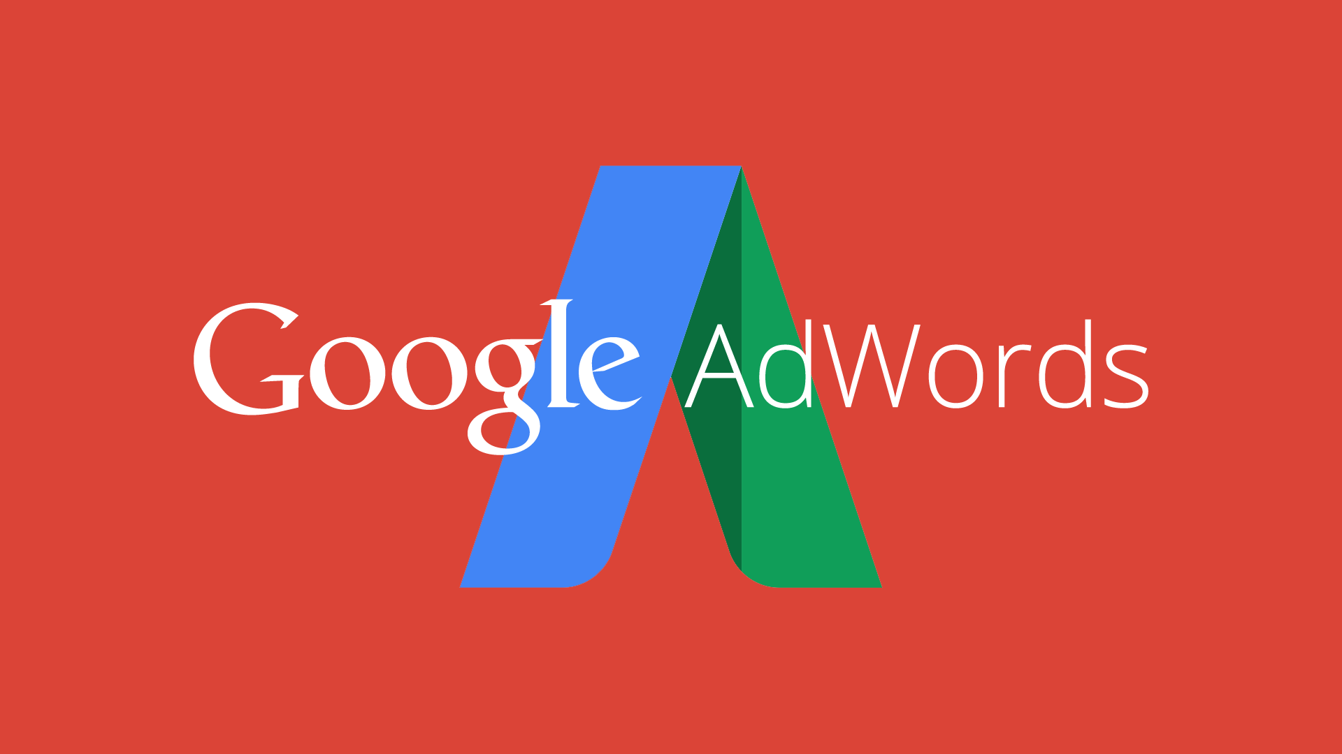 1497466517 googleadwordsconsultantnycpng N 1 748x210 - Google AdWords – Facebook Ads