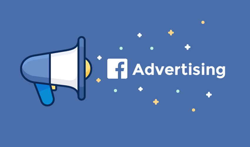 guide to facebook advertising 2 - Agência Fábrica de Ideias - Marketing Digital e Design