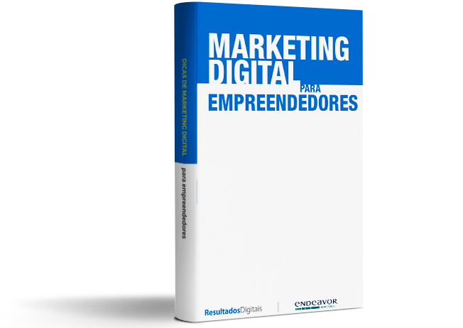 marketing digital para empreendedores 2 - Agência Fábrica de Ideias - Marketing Digital e Design
