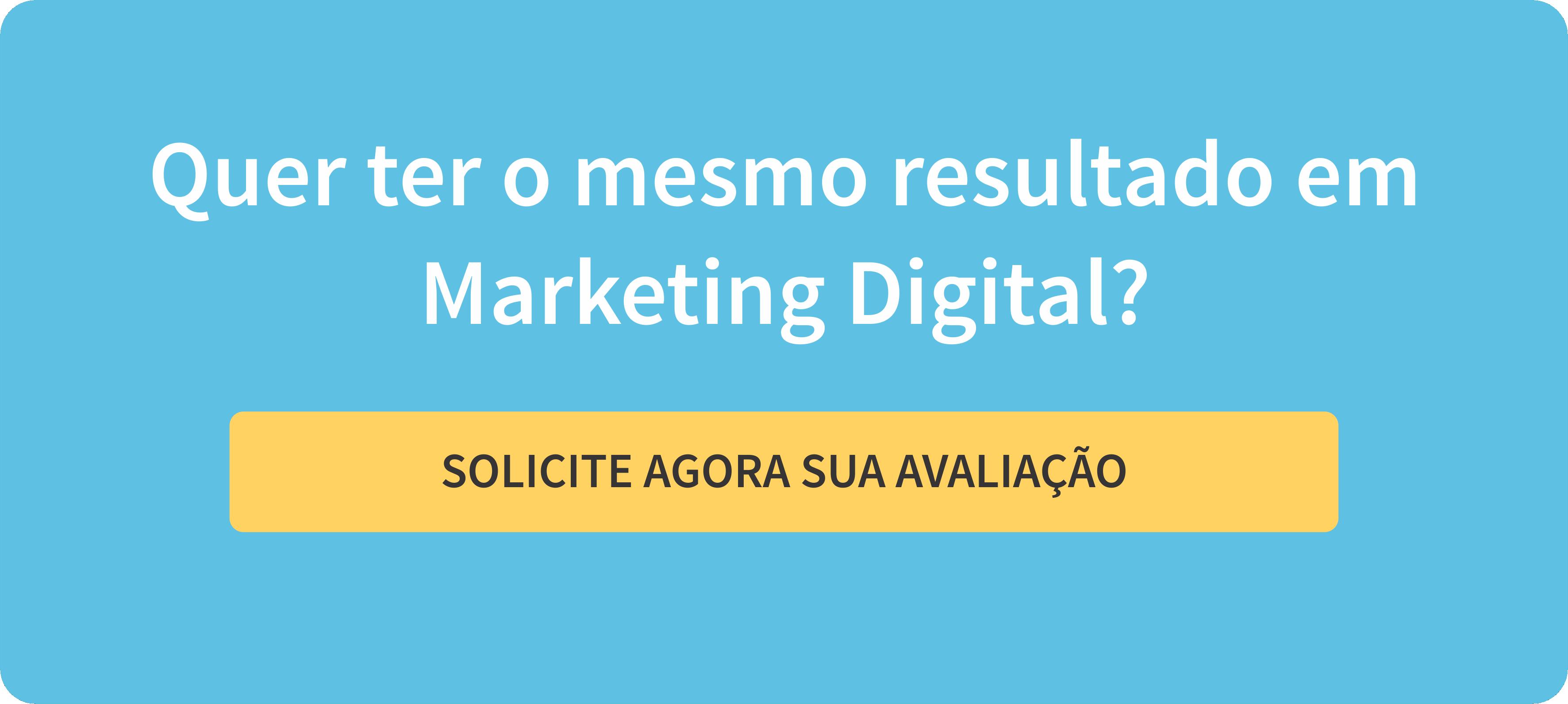 WSRFEWT 1024x460 - Como conseguimos mais de 2 mil oportunidades de negócio com marketing digital em Ubá e região