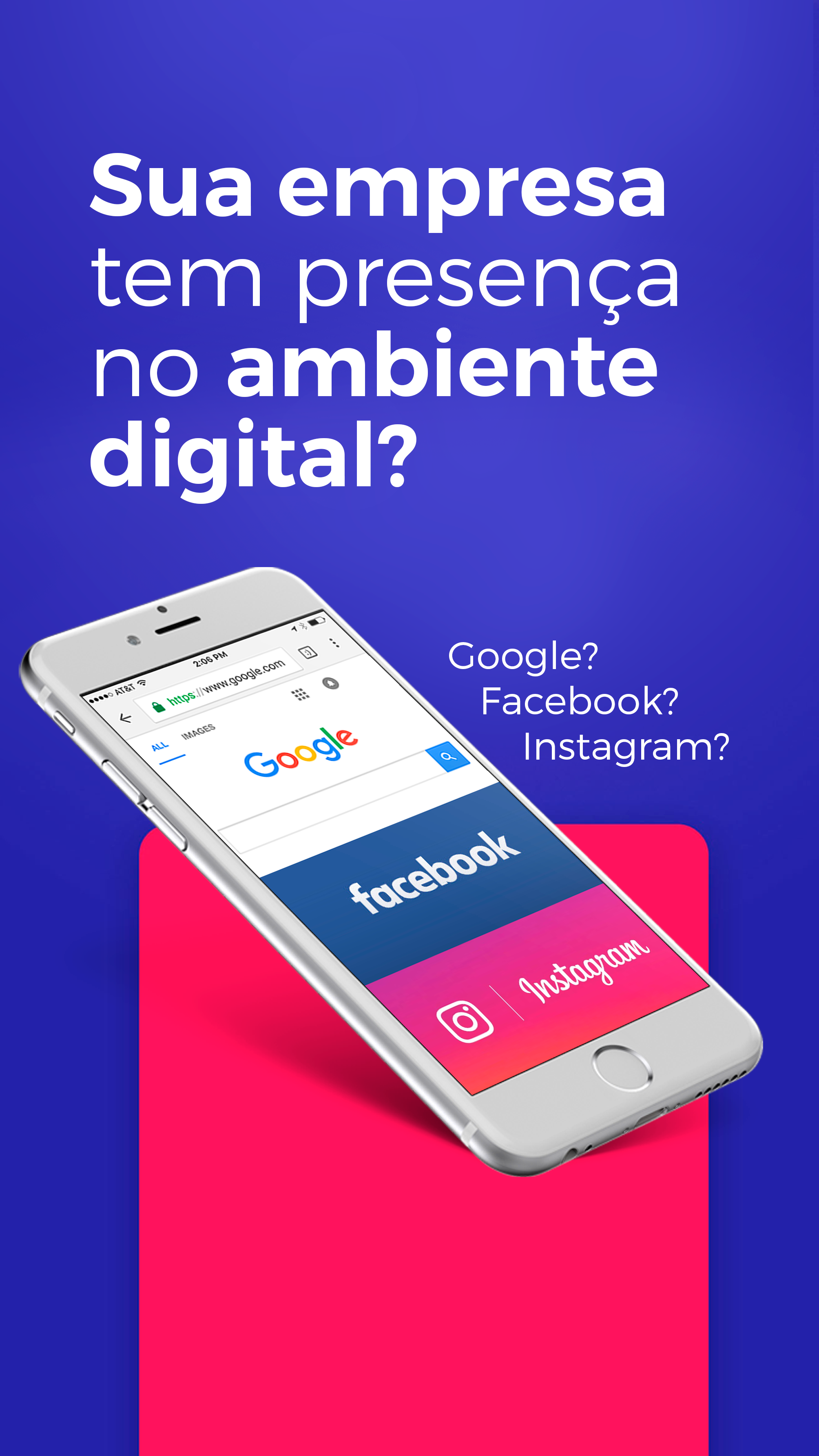 marketing-digital-cataguases
