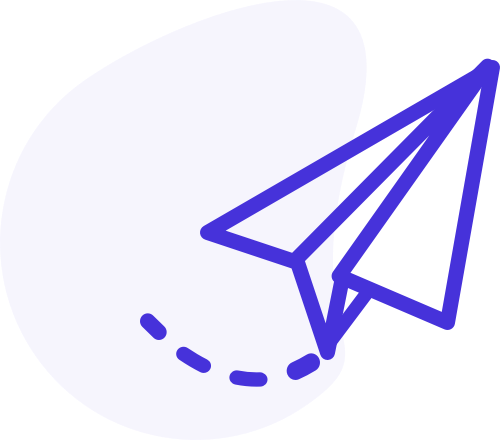 Mail icon - quemsomos