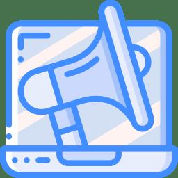 - agência de marketing digital em ubá- agência fábrica de ideias