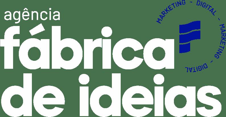 - agência de marketing digital em ubá - agência fábrica de ideias
