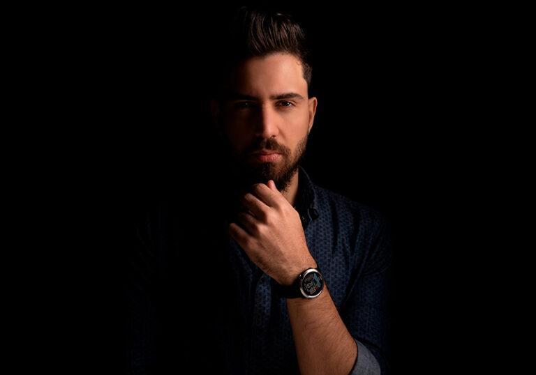 Pablo vasconcellos cursi - agência de marketing digital em ubá - agência fábrica de ideias